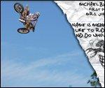 Michael Byrne Wallpaper