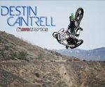 Destin Cantrell Wallpaper