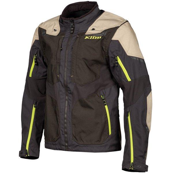 Klim - Dakar Jacket